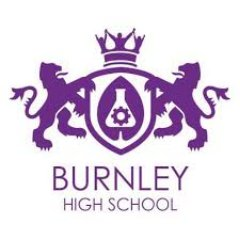 Burnley High School