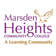 Marsden Heights
