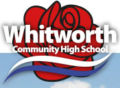 Whitworth