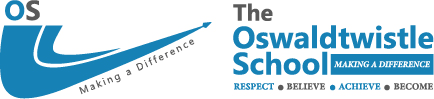 The Oswaldtwistle School
